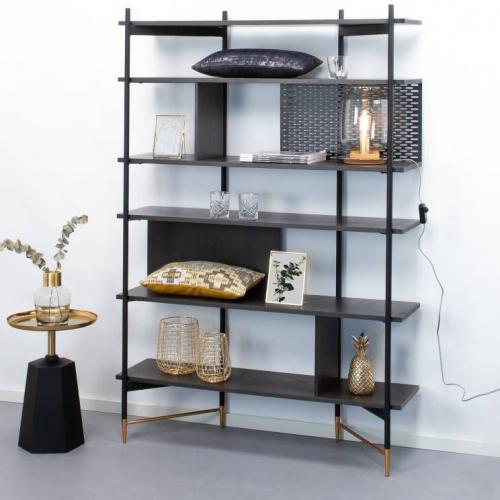 LFDesign | Elegante Möbel im spanischen Design