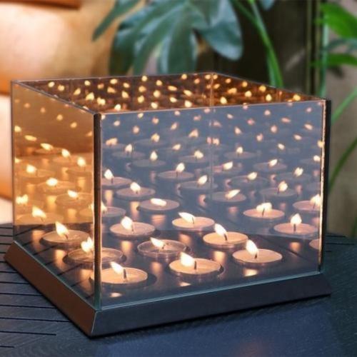Lifa Living   Dir geht mehr als ein Licht auf mit diesen Kerzenlichtern