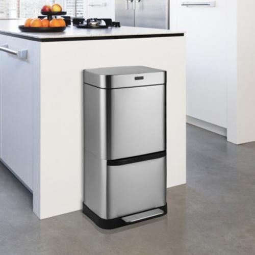 Lifa Living | Mülleimer mit Softclose-System