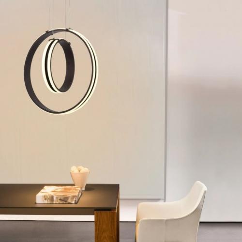 Sage | Beleuchtungsinspiration für jedes Interieur