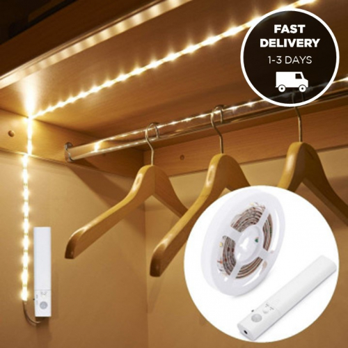 Centralspot | Smart Lighting Solutions