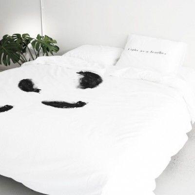 Crisp Sheets | Crisp Lifestyle Bed Linen