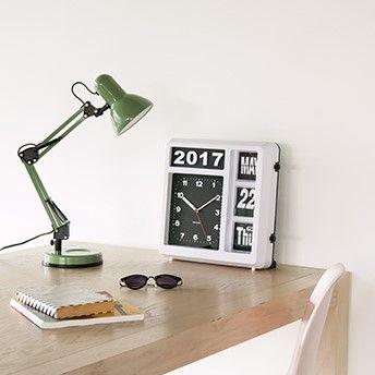 Leitmotiv | Light Up Your Desk