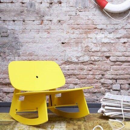 pliet | Witty Furniture