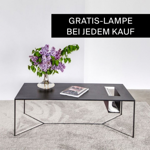 Loft You   Minimalistisches Design mit Gratis-Geschenk