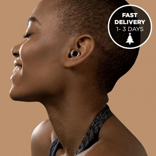Loop | Protect Your Ears in Style