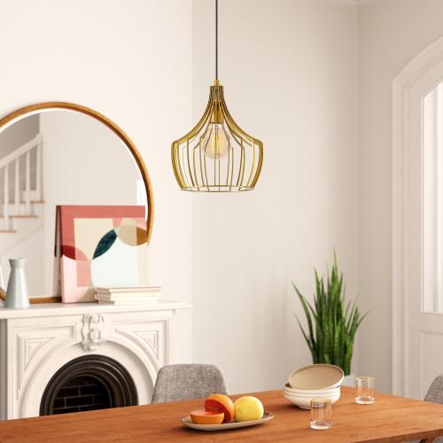 Lumiq | Leuchtakzente als Interior-Highlight