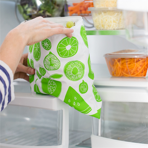 Lunchskins | Washable & Reusable Lunch Bags