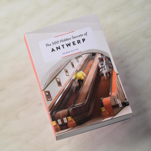 Luster | Reiseführer voller Geheimtipps