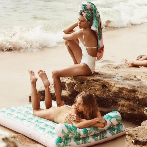 SunnyLife | Aufblasbarer Sommerspaß