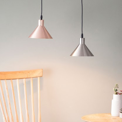 Luz Difusion   Design-Leuchten aus Katalonien
