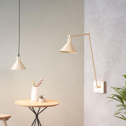 Luz Difusion | Stimmiges Lichtkonzept für jeden Raum