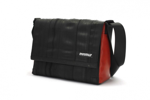 mnmur | Upcycling Design