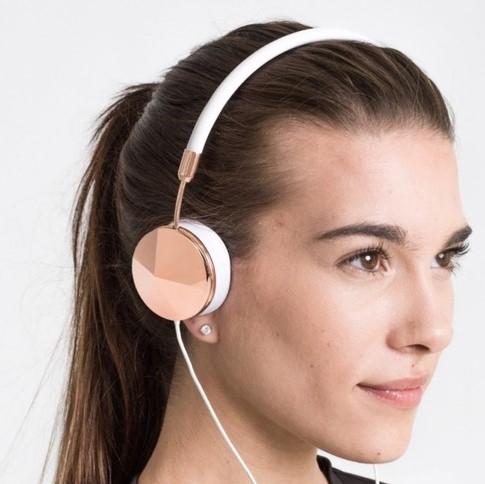FRENDS | Kopfhörer für echte Hipster