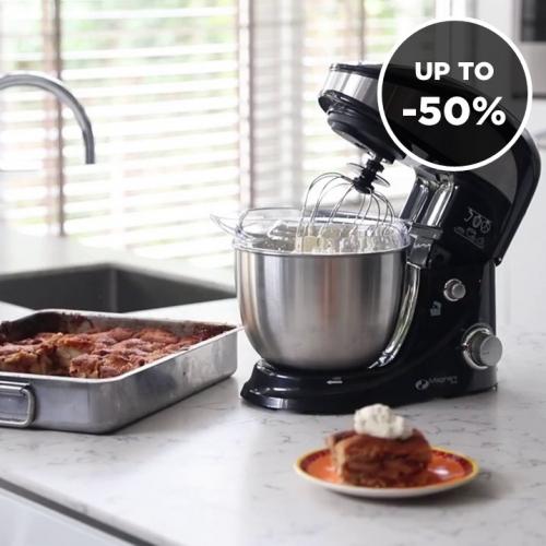 Magnani   Handy Kitchen Items