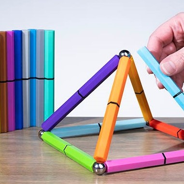 Magnetips   Magnetic fineliners