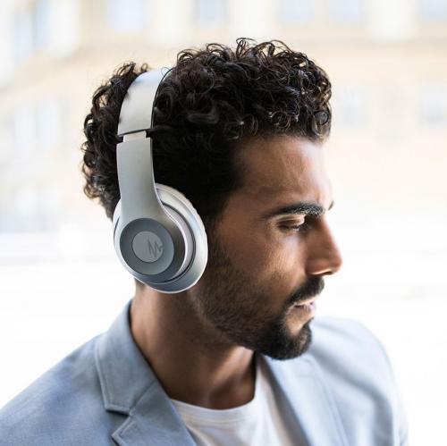 Magnussen | Boxen & Kopfhörer mit Premiumsound