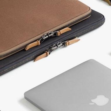 MAKR | Style Essentials