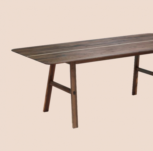 | Tables