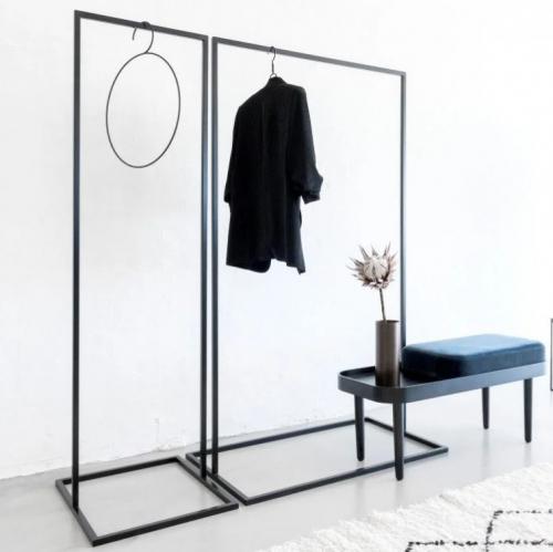 Malling LIVING | Kräftige Designs im minimalistischen Stil