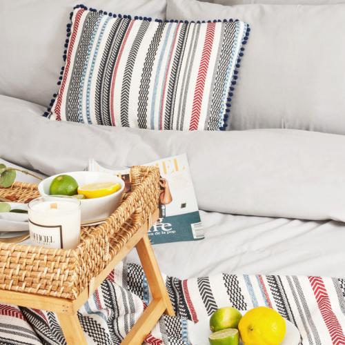 Best of bed linen | Ab ins Bett! Unsere Bestseller-Bettwäsche