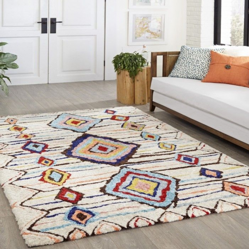 Momeni | One of a Kind Rugs