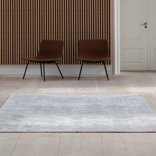 Massimo | Handgefertigte Premium-Teppiche