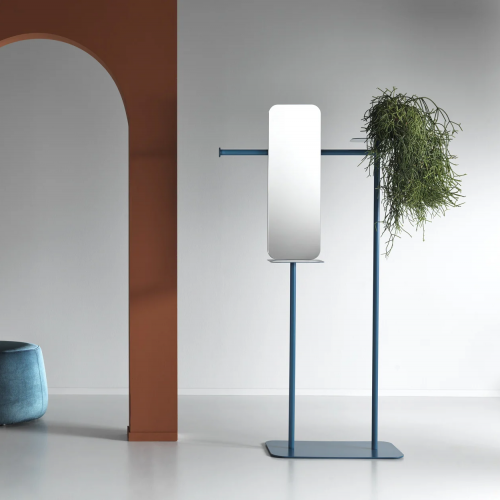 MEME DESIGN | Extravagante Möbel-Highlights aus Italien