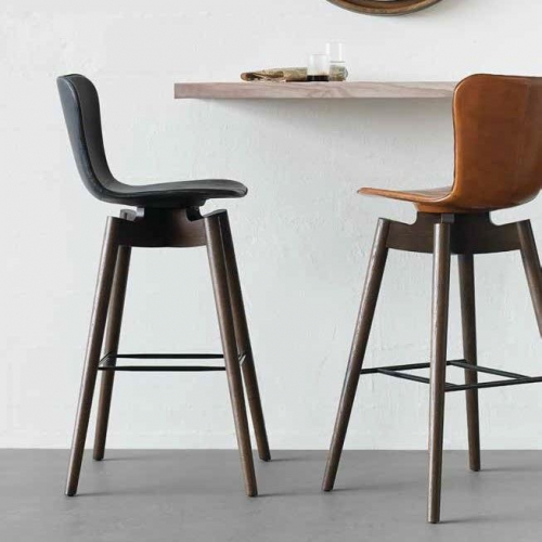 Mater | Organic Yet Minimalist Furniture