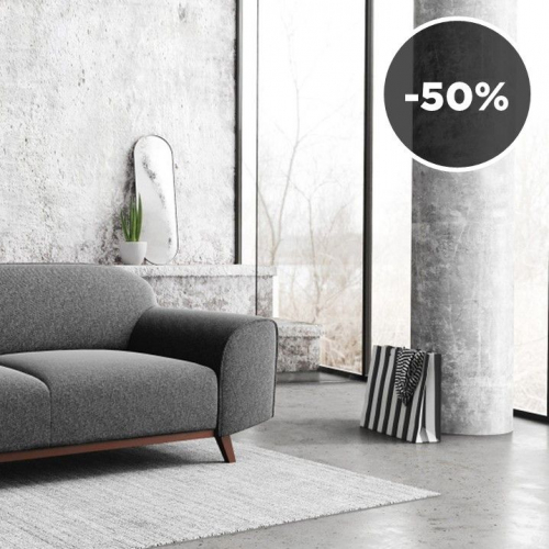 Mesonica | Sofas to Love