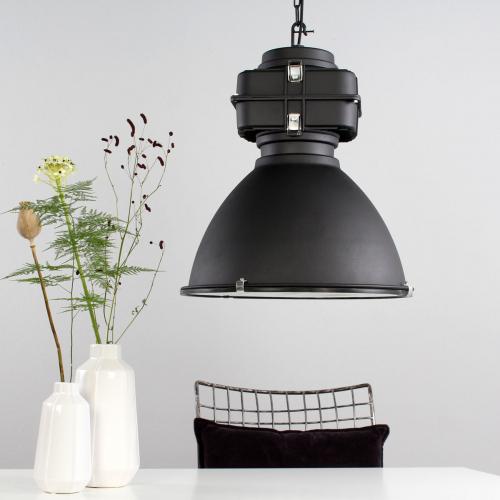 Mexlite | Vielseitige Designerlampen