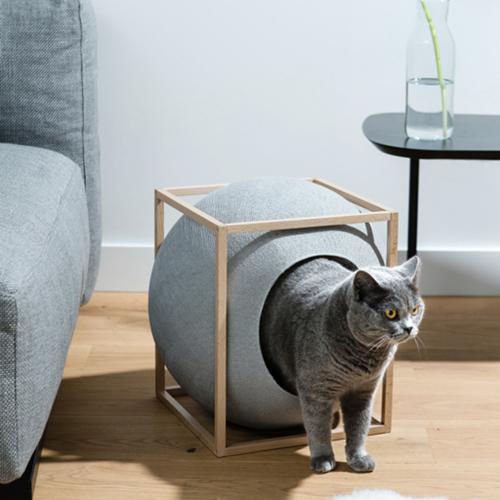 Meyou | Design kattenmeubels