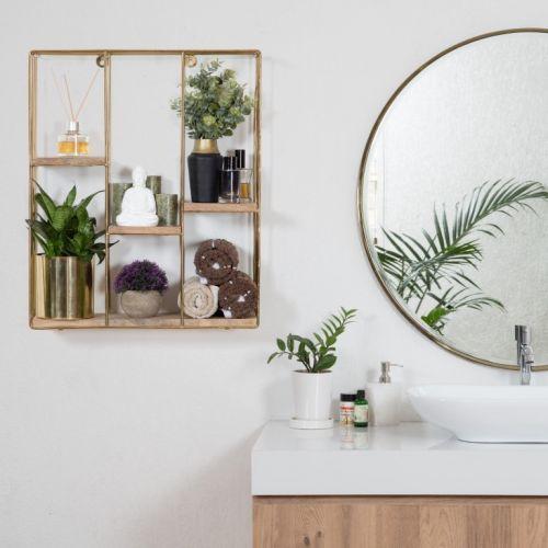 MH London | Ein charmantes Wohnzimmer