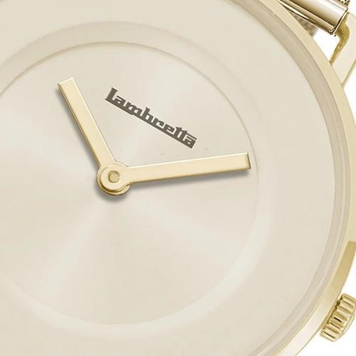 Lambretta Watches   Edle Uhren aus Italien für jedes Handgelenk