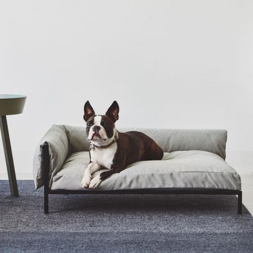 MiaCara | Luxuriöse Designerbetten für dein Haustier