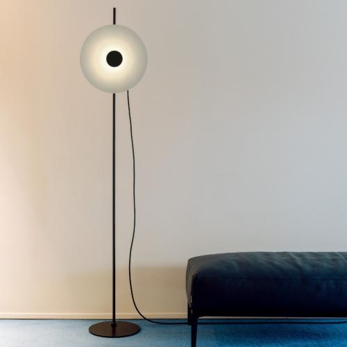 Milan Iluminación | Vielseitige Beleuchtungen