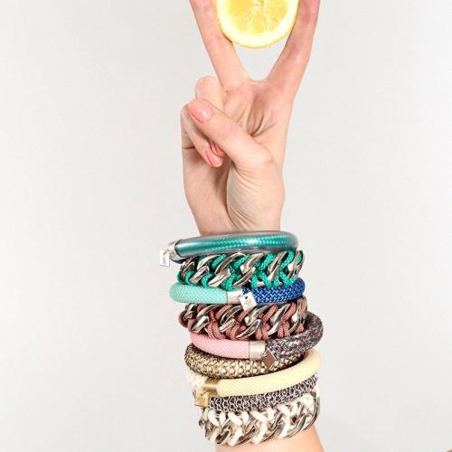 SMJD | Handgemaakte Juwelen