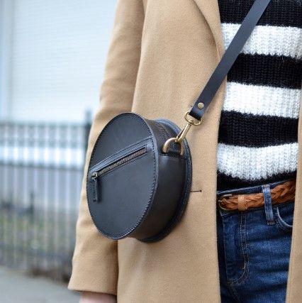 MOIMOI | Sustainable Leather Bags