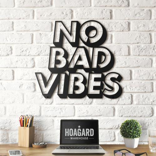 Hoagard | Ausdrucksvolle Wanddeko