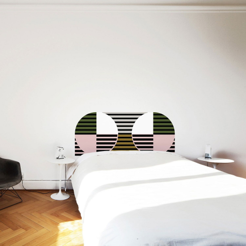 mpgmb | Design Headboards