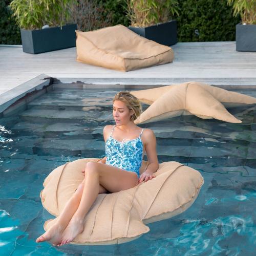 MXHOME   Urlaubsfeeling pur: Handgefertigte Kissen & Sitzsäcke