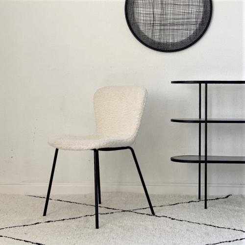 Mynimalist | Stilvolle Stühle für jeden Geschmack