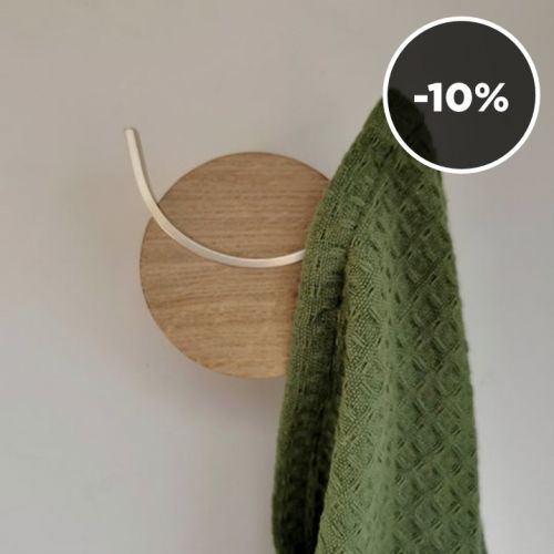 Namuos | Lithuanian Home Accessories