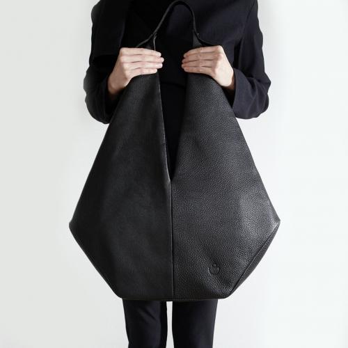 Naramo | Timeless Quality Bags