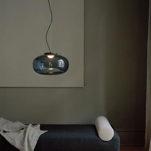 New Works | Helle Inszenierung: Dänische Beleuchtung