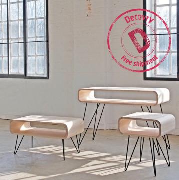 XLBoom | Smart Living Objects