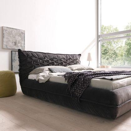 Bolzan Letti | Italian Quality Bedroom Furniture