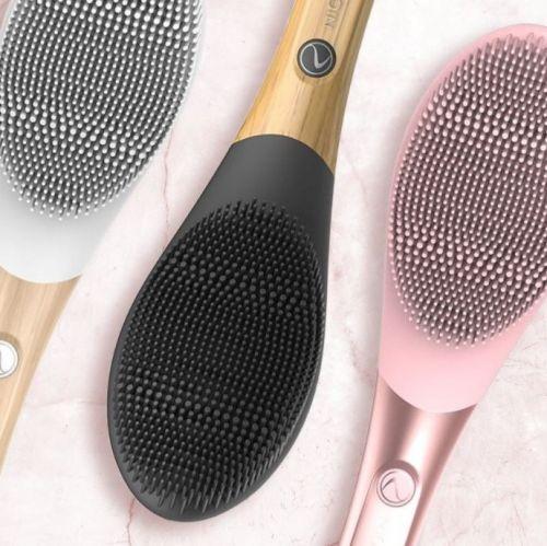 Nion Beauty   Innovative Beauty Products