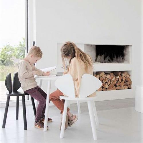 Nofred | Dänische Designermöbel für Kinder