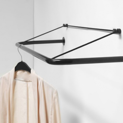 Nomess | Contemporary Garment Racks
